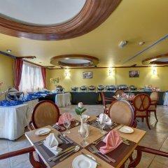 Отель Tulip Inn Sharjah ОАЭ, Шарджа - 9 отзывов об отеле, цены и фото номеров - забронировать отель Tulip Inn Sharjah онлайн фото 4