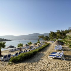 La Blanche Island Hotel фото 5