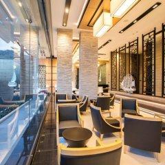 The Marina Phuket Hotel фото 7