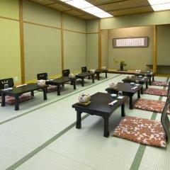 Отель Yukai Resort Saiki Bekkan Мисаса фото 12