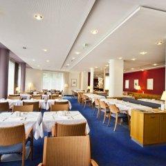 Отель STRUDLHOF Вена помещение для мероприятий
