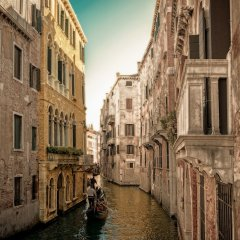Отель Centauro Италия, Венеция - 3 отзыва об отеле, цены и фото номеров - забронировать отель Centauro онлайн фото 2