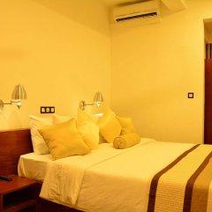 Gloria Grand Hotel комната для гостей фото 2
