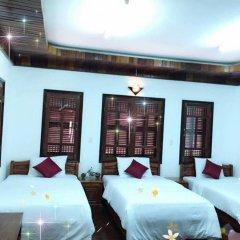 Отель B Lan House Вьетнам, Хойан - отзывы, цены и фото номеров - забронировать отель B Lan House онлайн спа