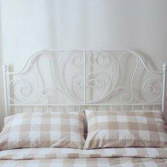 Отель La Castra Bed & Breakfast Потенца-Пичена удобства в номере