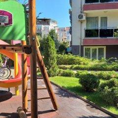 Отель Ravda Apartments Болгария, Равда - отзывы, цены и фото номеров - забронировать отель Ravda Apartments онлайн детские мероприятия фото 2
