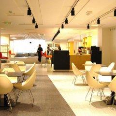 Отель Anker Apartment Норвегия, Осло - 7 отзывов об отеле, цены и фото номеров - забронировать отель Anker Apartment онлайн питание