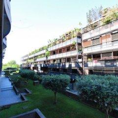 Отель Home Sorbara фото 2