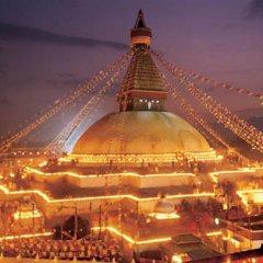 Отель Tibet International Непал, Катманду - отзывы, цены и фото номеров - забронировать отель Tibet International онлайн
