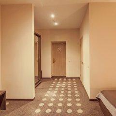 Гостиница Амбассадор Плаза интерьер отеля