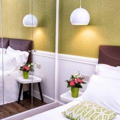 Отель Ambienthotels Villa Adriatica комната для гостей фото 6