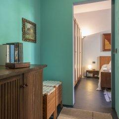 Отель Bnbutler - San Marco Италия, Милан - отзывы, цены и фото номеров - забронировать отель Bnbutler - San Marco онлайн удобства в номере фото 2