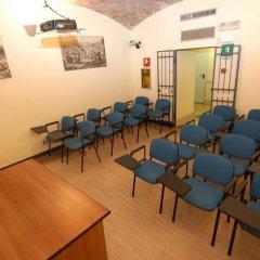 Отель WINDROSE Рим помещение для мероприятий