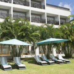 Отель Bel Jou Hotel - Adults Only Сент-Люсия, Кастри - отзывы, цены и фото номеров - забронировать отель Bel Jou Hotel - Adults Only онлайн фото 6