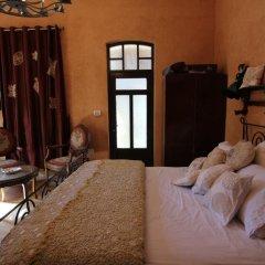 Отель Atelier Luxury Rooms Хайфа комната для гостей фото 5