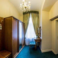 Hotel Dvorak Cesky Krumlov Чешский Крумлов фото 4