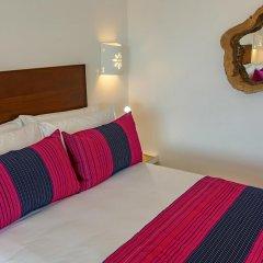 Playa Del Carmen Hotel By H&a Плая-дель-Кармен комната для гостей фото 4