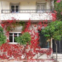 Апартаменты Athens Green Apartments Афины фото 12