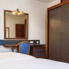 Отель AX │ Sunny Coast Resort & Spa Мальта, Каура - 1 отзыв об отеле, цены и фото номеров - забронировать отель AX │ Sunny Coast Resort & Spa онлайн фото 2