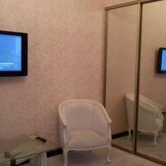 Гостиница Ореанда Украина, Одесса - 1 отзыв об отеле, цены и фото номеров - забронировать гостиницу Ореанда онлайн развлечения