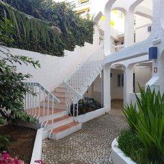 Отель Apartamentos Soldoiro фото 3
