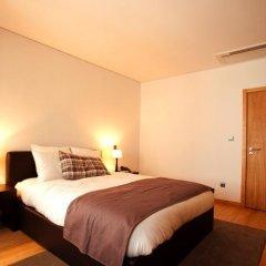Отель Casa Da Quinta De Vale D' Arados Португалия, Байао - отзывы, цены и фото номеров - забронировать отель Casa Da Quinta De Vale D' Arados онлайн комната для гостей