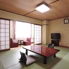 Отель Beppu Fujikan Беппу комната для гостей фото 2