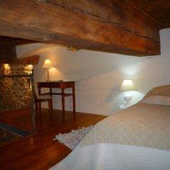 Отель La Suite Saint Jean удобства в номере