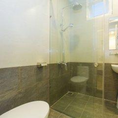 Отель Pebble Homestay ванная