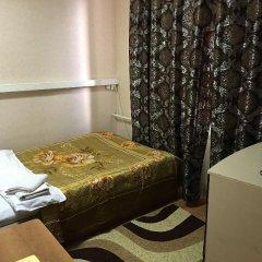 Гостиница Султан-5 Стандартный номер с различными типами кроватей фото 31