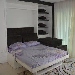 Отель Konak Seaside Home комната для гостей фото 4