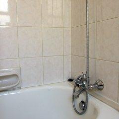 Отель Mariblu Bed & Breakfast Guesthouse ванная