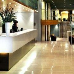 Отель Silken Ramblas Испания, Барселона - 5 отзывов об отеле, цены и фото номеров - забронировать отель Silken Ramblas онлайн фото 8