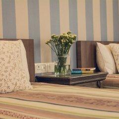 Отель Piano B&B Непал, Лалитпур - отзывы, цены и фото номеров - забронировать отель Piano B&B онлайн интерьер отеля фото 2