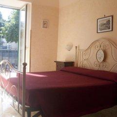 Отель Vittoria Италия, Палермо - 2 отзыва об отеле, цены и фото номеров - забронировать отель Vittoria онлайн комната для гостей фото 4