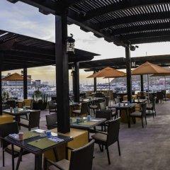 Hotel Tesoro Los Cabos - A La Carte All Inclusive Disponible Золотая зона Марина питание фото 3