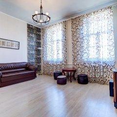 Отель Spb2Day Efimova 1 Санкт-Петербург комната для гостей фото 5