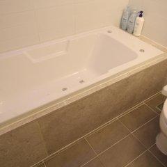 Отель Yaja Jongno Южная Корея, Сеул - отзывы, цены и фото номеров - забронировать отель Yaja Jongno онлайн ванная