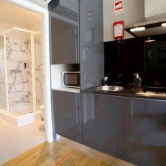 Апартаменты RVA Gustavo Eiffel Apartments в номере
