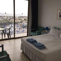 Axiothea Hotel комната для гостей фото 2