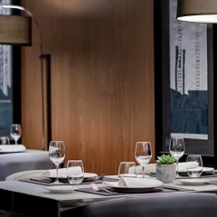 AC Hotel Atocha by Marriott фото 2