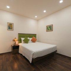 Отель Mr Sun Hotel - Travel Вьетнам, Ханой - отзывы, цены и фото номеров - забронировать отель Mr Sun Hotel - Travel онлайн детские мероприятия фото 2