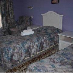 Отель Sunrise Guest House Болгария, Балчик - отзывы, цены и фото номеров - забронировать отель Sunrise Guest House онлайн удобства в номере