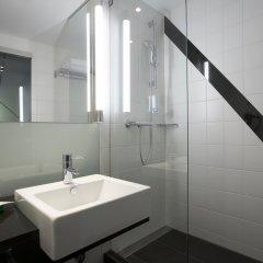 Отель Holiday Inn Bern Westside ванная