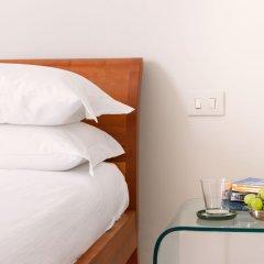Отель Rome Accommodation - Cavour удобства в номере