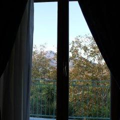 Отель Villa Julia Италия, Помпеи - отзывы, цены и фото номеров - забронировать отель Villa Julia онлайн фото 13