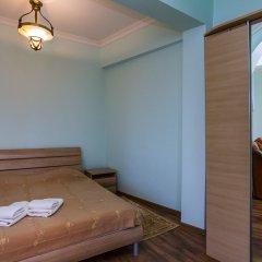 Гостиница У Бочарова Ручья фото 6