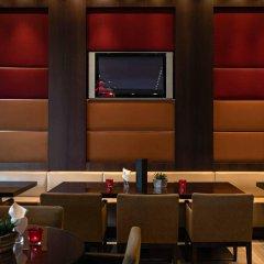 Отель Pullman Cologne гостиничный бар
