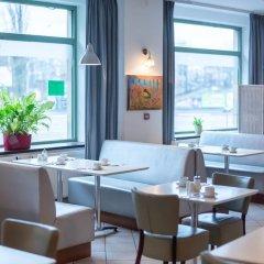 Novum Hotel Vitkov гостиничный бар фото 2