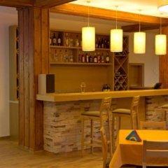 Отель Brod Lucky Болгария, Чепеларе - отзывы, цены и фото номеров - забронировать отель Brod Lucky онлайн фото 3
